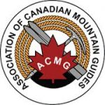 acmg-badge118