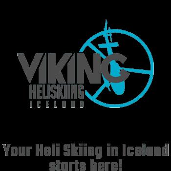 vikingheliskiing.com
