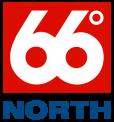 66north_logo